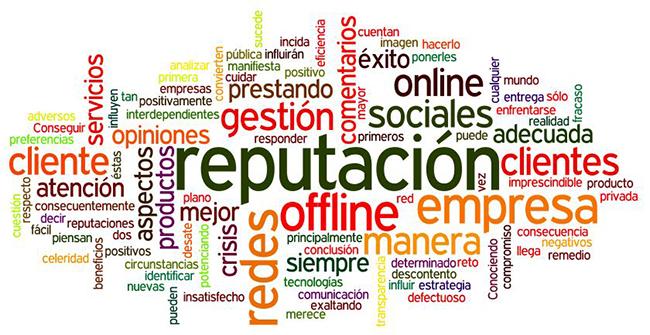 origen-reputacion-online