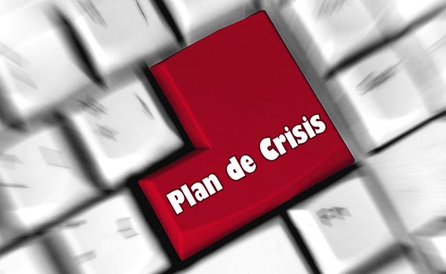 plan-de-crisis-rojo