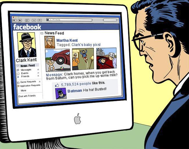 La-pesadilla-de-Superman-en-Redes-Sociales