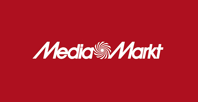 community manager media markt