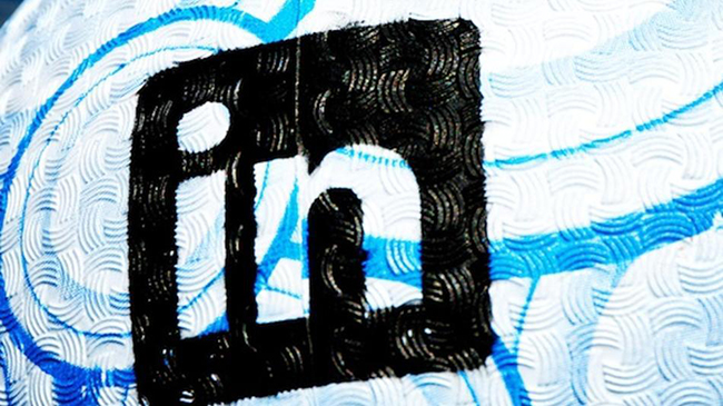 linkedin-now-has-187-million-members-f74929e6d5