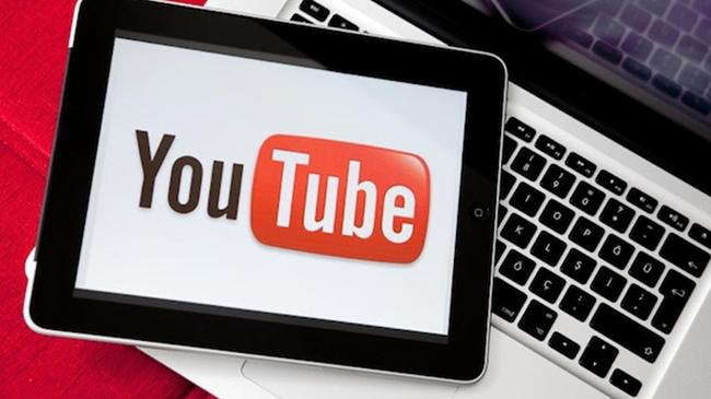 youtube-ideamarketing-YT-metricas-marcas-relevantes-marketing-mercadeo