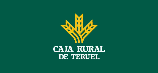 Caja rural de teruel y su community manager reputaci n for Caja rural de teruel oficinas