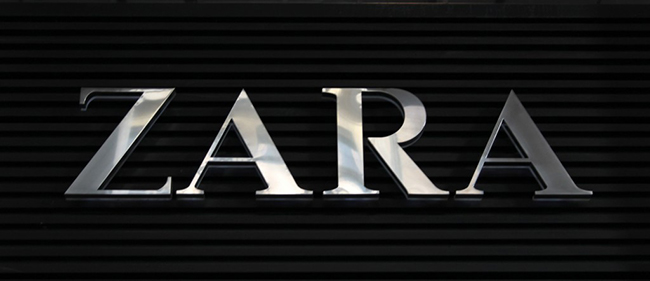 zara-logo-1024x442