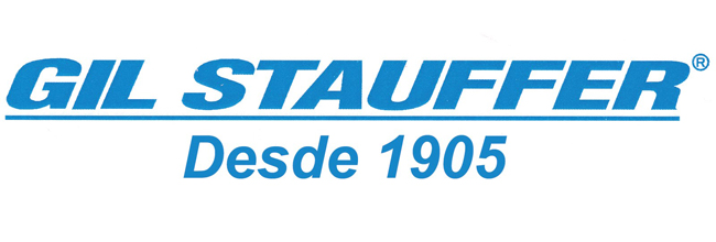 Logo Desde 1905 -300 ppp