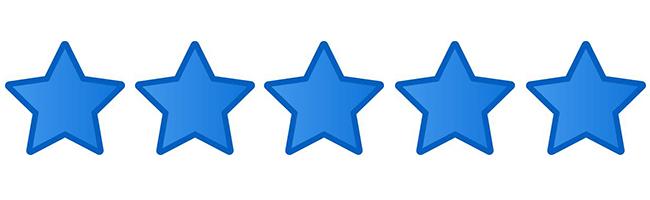 estrellas-facebook