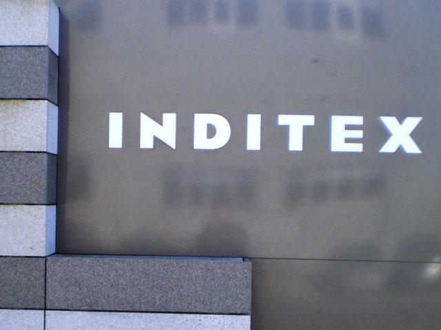 inditex2