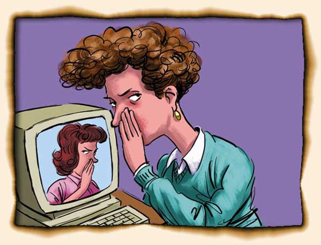 criticas en redes sociales hugo nolasco hugonolasco com