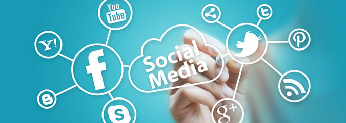 curso-de-community-manager-social-media