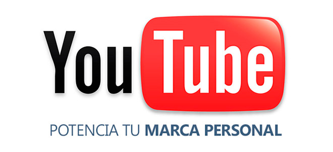 marca-personal-youtube1