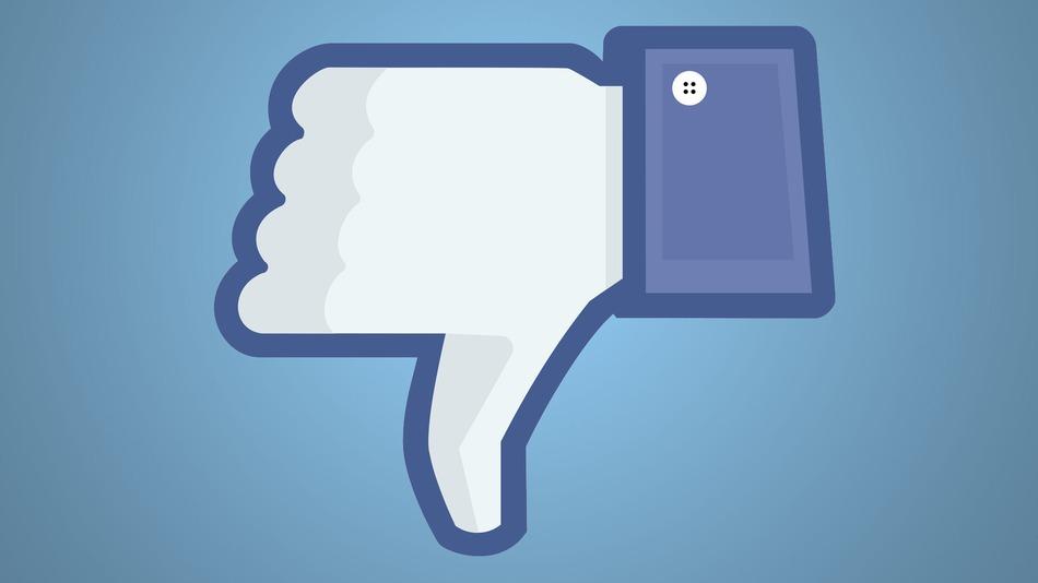 facebook-audiência1