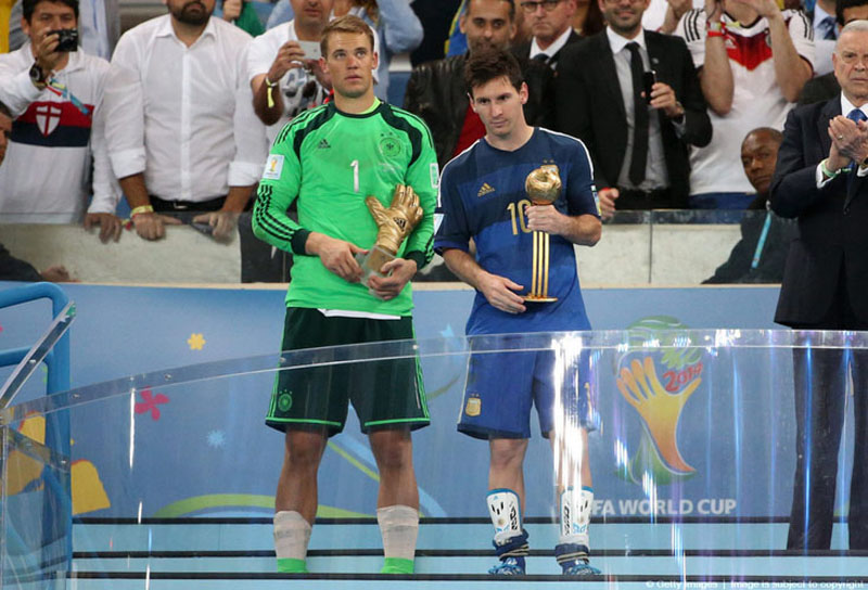 neuer-and-messi-fifa-world-cup-best-players