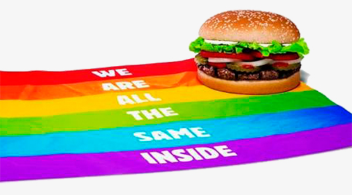 burger-20141210-articulo-03_0