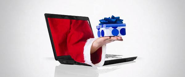 compras-de-Navidad-online-Espana