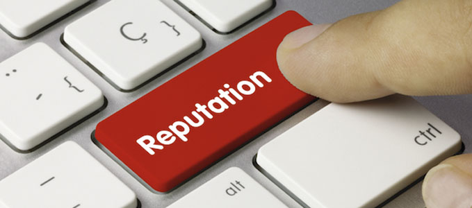 HS_reputacion_online