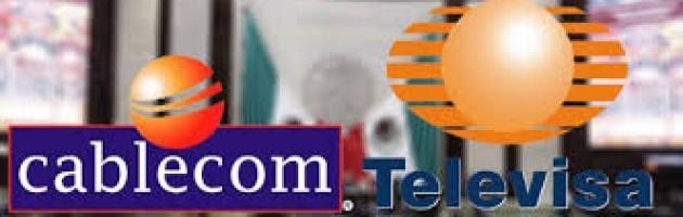 cablecom-televisa