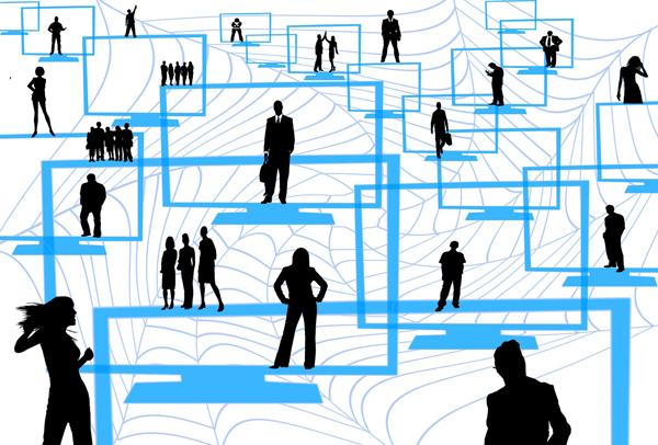 Cómo revisar y proteger la reputación online en Twitter