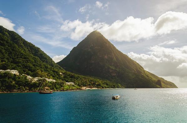 Reputación Online islas
