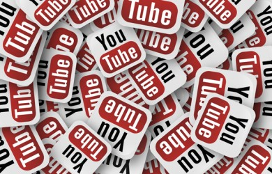 reputación online en youtube