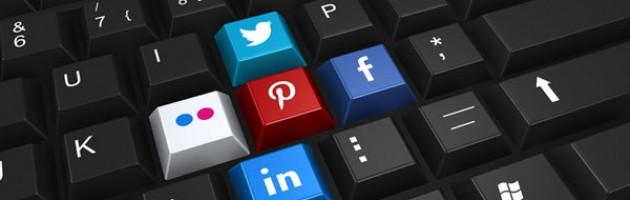 crisis de reputación online según las redes sociales