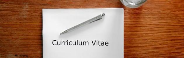 La reputación online y el curriculum