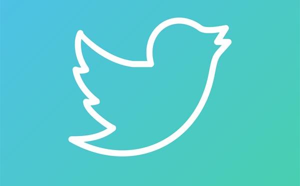 Famosos y Twitter