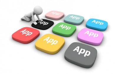 reputación online apps