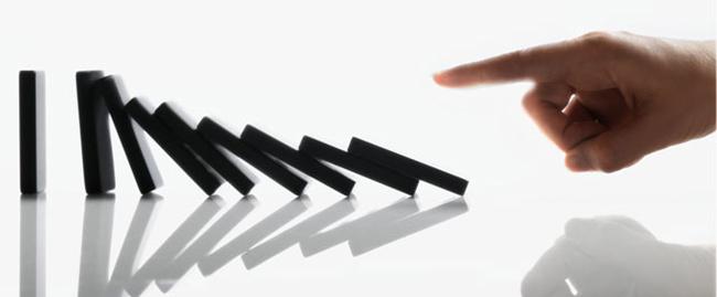 gestion-crisis-reputacion-b