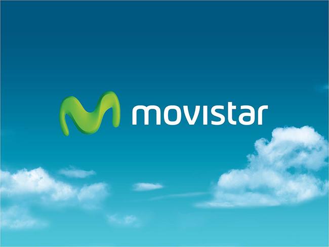 Movistar-marca-valiosa1