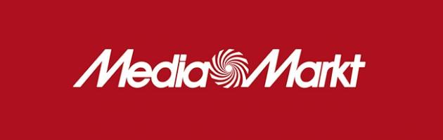 community manager media markt