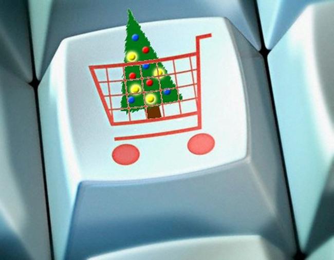 compra-navidad-online