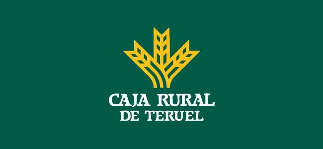 cm-caja-rural-teruel