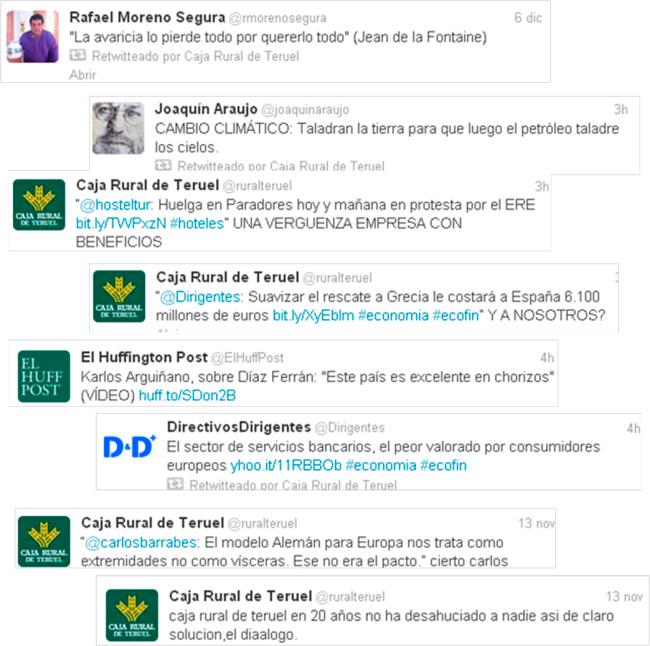 Twitter ruralteruel