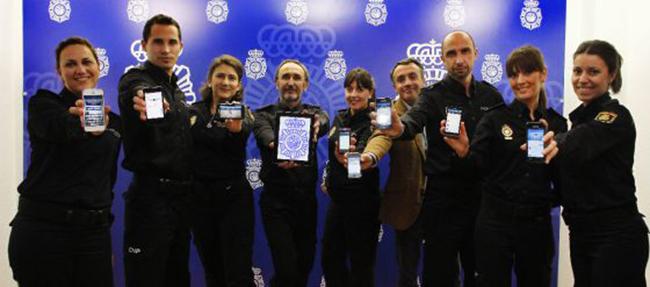 1363378866_765938_1363379091_noticia_normal
