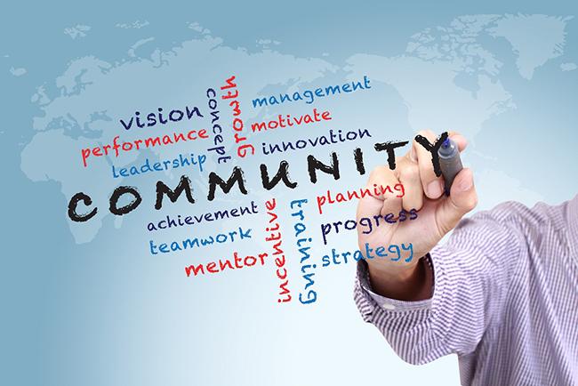 trabaja-como-community-manager
