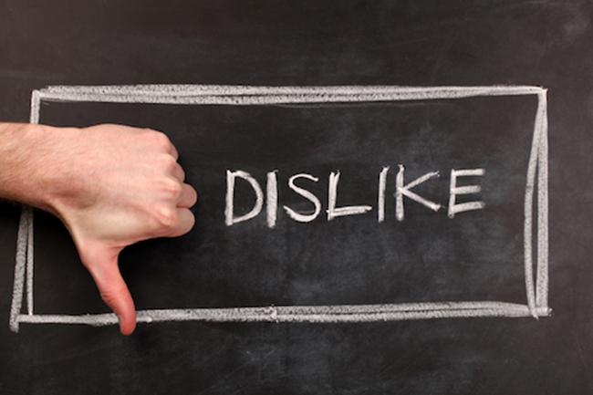 social-media-mistakes