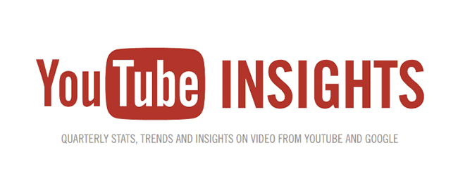 youtube-insights