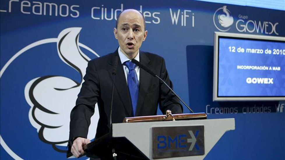 Jenaro-Garcia-presidente-Gowex_ECDIMA20140708_0021_3