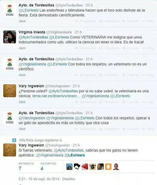 @AytoTordesillas_twitter