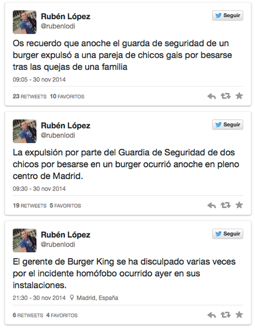 burger-20141210-articulo-01