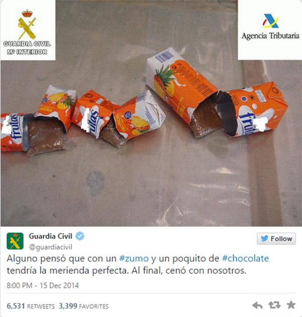 guardia-civil-tweet