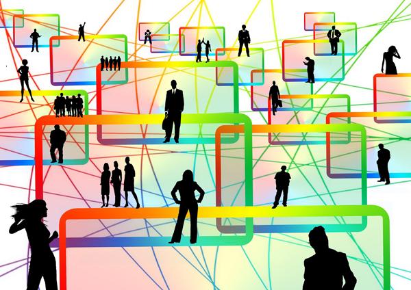 Qué opinan en Internet los clientes