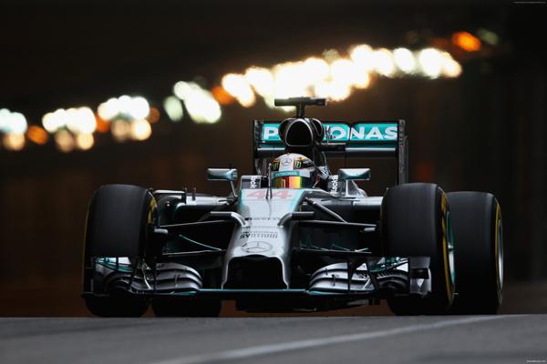 Caso de reputación online en Fórmula 1