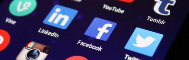 reputación online y redes sociales