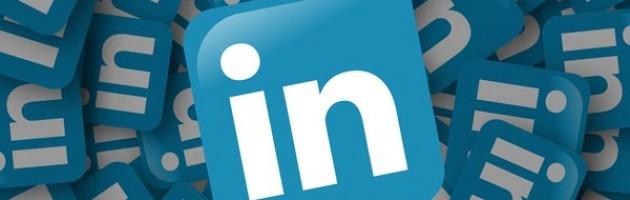 Reputación online en LinkedIn