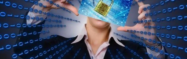 Reputación online basada en la intimidad