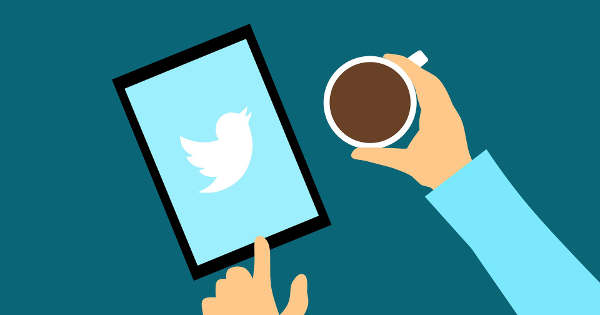 Declaraciones en Twitter