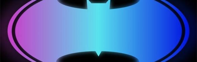 Batwoman crisis de reputación online