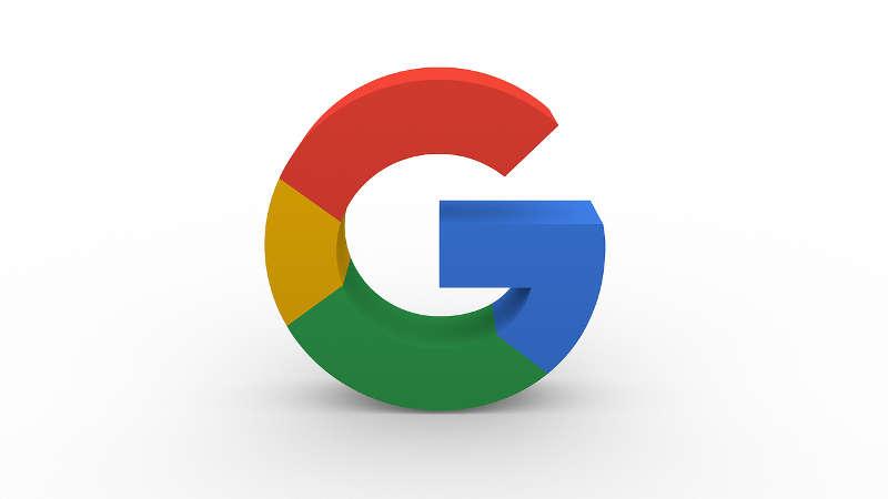 Reputación online en Google