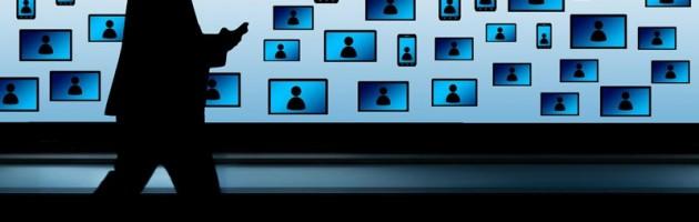 usuarios y reputación online